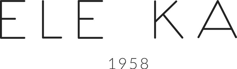 ELE KA 1958